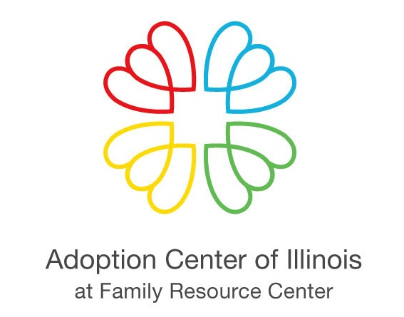 Adoption Center of Illinois at Family Resource Center