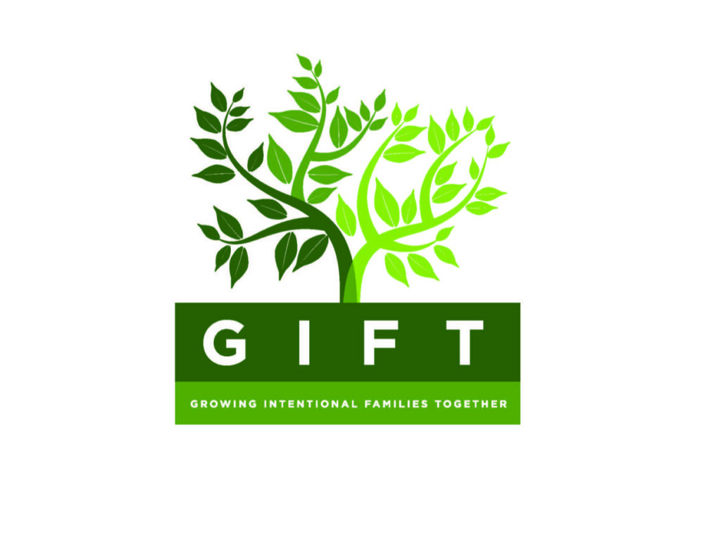 GIFT Family Services(Growing Intentional Families)