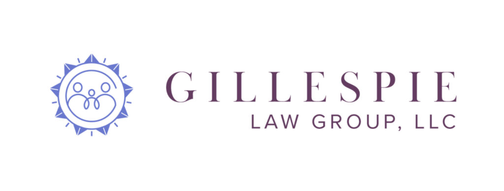 Gillespie Law Group, LLC