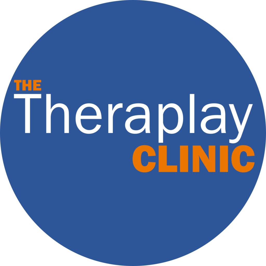 Theraplay Clinic
