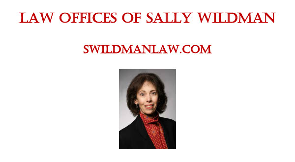 Law Offices of Sally Wildman
